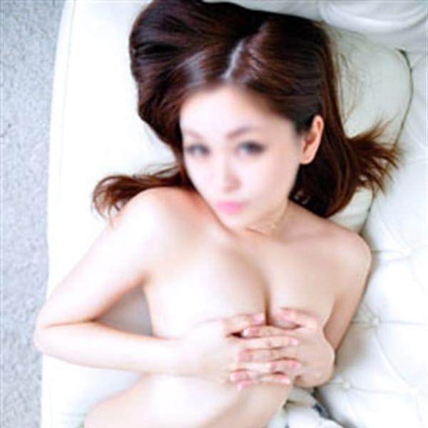 みなみ【絶品素股のEカップ娘】 | 渋谷ちゃちゃまる(渋谷)