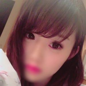 みくる【SSS級の超絶美女】 | 渋谷ちゃちゃまる(渋谷)