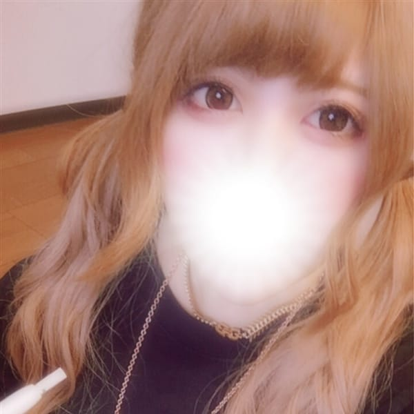 ひなた | 渋谷ちゃちゃまる(渋谷)