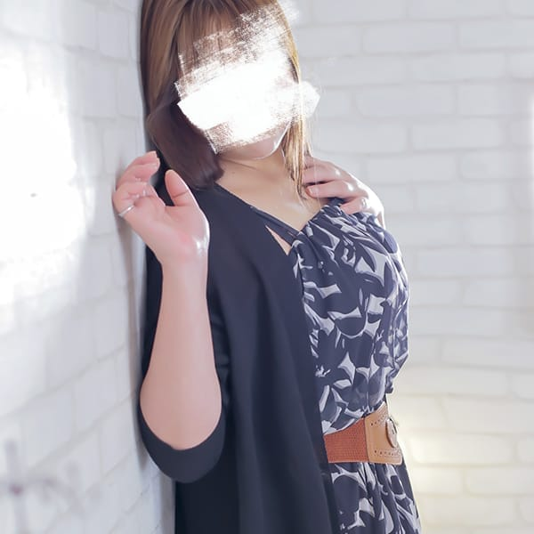 ふみえ【満足指数は限界突破レベル】 | 松江 デリヘル 桃屋(松江)