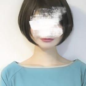 あお【Hな22歳 完全素人】 | 松江 デリヘル 桃屋(松江)