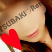 れん | TSUBAKI No.1(福山)