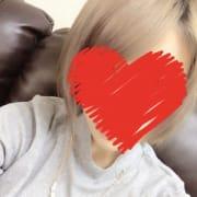 れな | TSUBAKI No.1(福山)