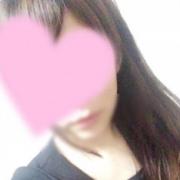 かの | TSUBAKI No.1(福山)