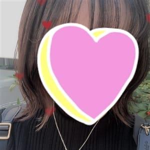 Yukino(ゆきの) | Amateras-アマテラス-(福山)