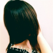 Himeka(ひめか) | Amateras-アマテラス-(福山)
