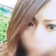 Sayuri(さゆり) | Amateras-アマテラス-(福山)
