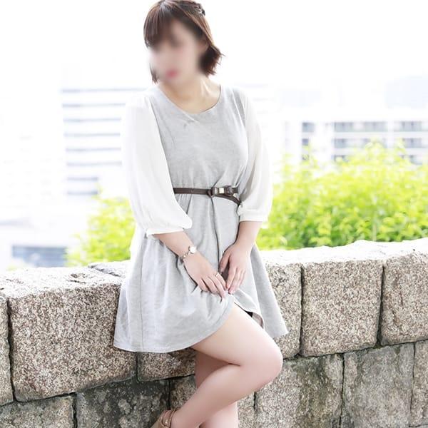 茉里(まり)   Mrs.(ミセス)ジュリエット東広島[ラブマシーングループ](東広島)
