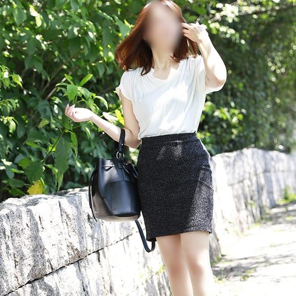 舞子(まいこ)【桃尻美女♡】   Mrs.(ミセス)ジュリエット東広島[ラブマシーングループ](東広島)