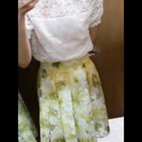 和香(わか)即尺無料   Mrs.(ミセス)ジュリエット東広島[ラブマシーングループ](東広島)