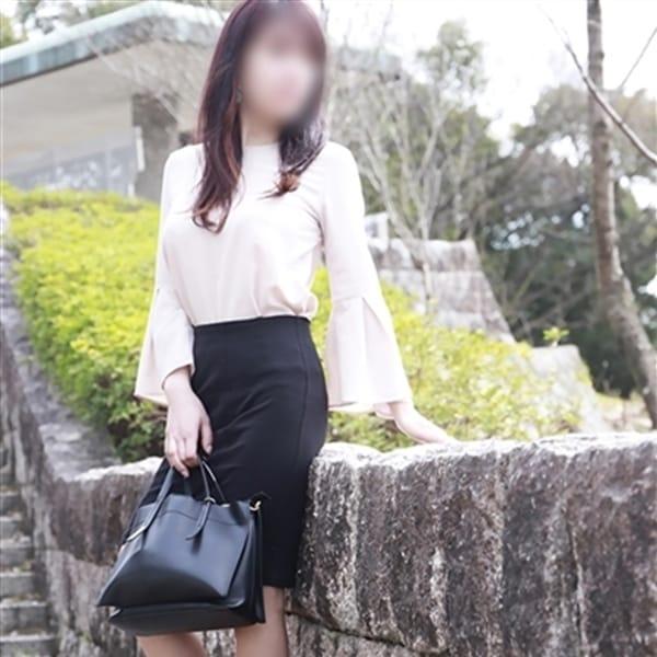 沙智(さち)   Mrs.(ミセス)ジュリエット東広島[ラブマシーングループ](東広島)