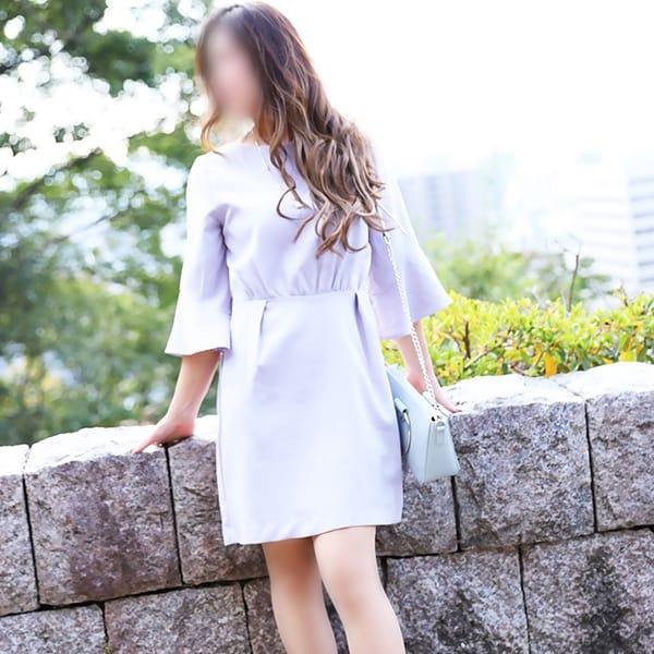彩夢(あやめ)   Mrs.(ミセス)ジュリエット東広島[ラブマシーングループ](東広島)