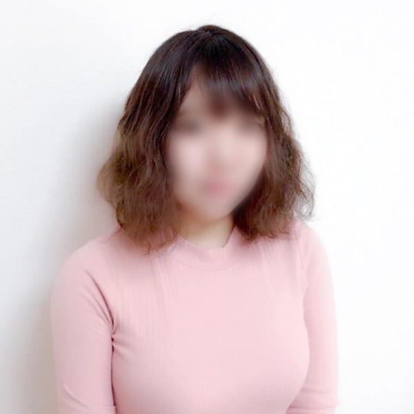ゆうか【清純派巨乳】   スピードエコ天王寺店(天王寺)