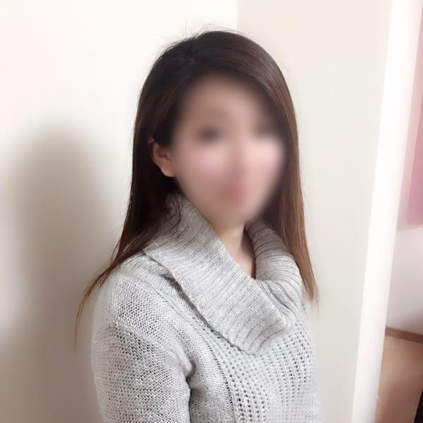 あい【セクシー系美女】 | スピードエコ天王寺店(天王寺)