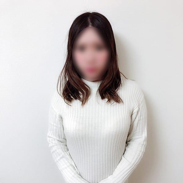 さら【巨乳乙女】 | スピードエコ天王寺店(天王寺)