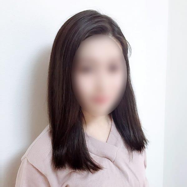みこと【黒髪清楚系美女】 | スピードエコ天王寺店(天王寺)