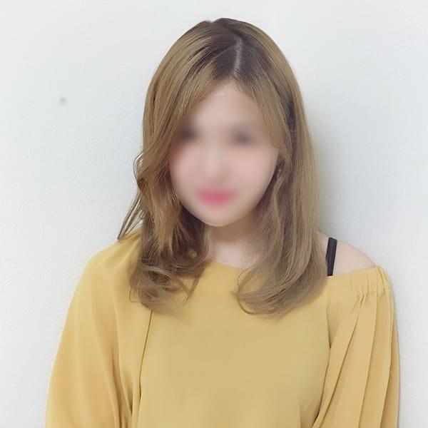 ひかり | スピードエコ天王寺店(天王寺)
