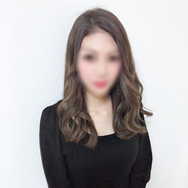 みやび【SSS級超ハイレベル嬢】   スピードエコ天王寺店(天王寺)