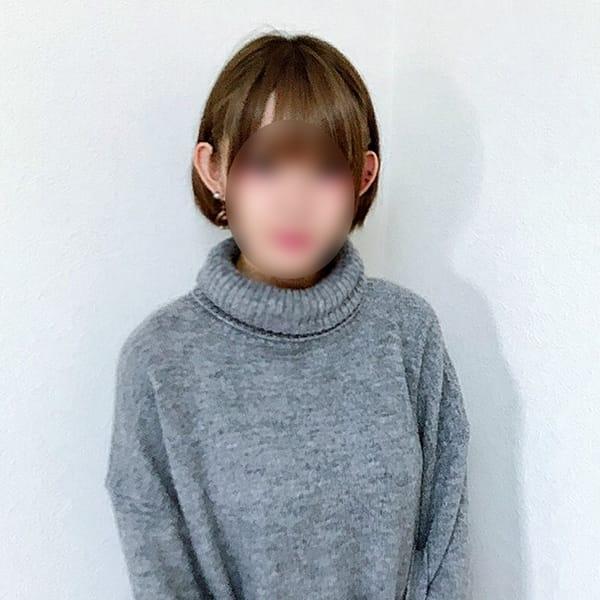 せな【ショートカット美女】   スピードエコ天王寺店(天王寺)