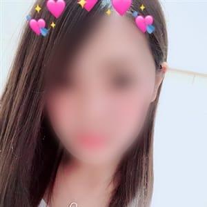 ひまり【9/22新人】 | 隣の奥様 四日市本店(四日市)