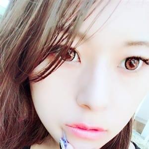 ゆう【10/3体験入店!♪】 | 隣の奥様 四日市本店(四日市)