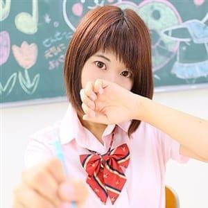 おりひめ【清楚系M女】 | JKサークル(名古屋)