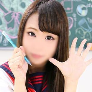 かなみ【満足確実♪】 | JKサークル(名古屋)