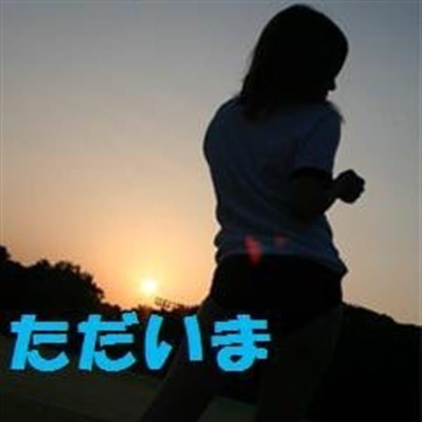 しゅな【モデル系美少女♪】 | JKサークル(名古屋)