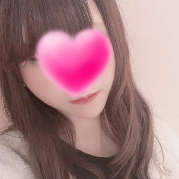 そら【☆超敏感の美女☆】 | lolipop-ロリポップ-(いわき・小名浜)