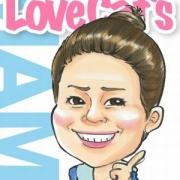 ★ママ★ 【みんなのアイドル】 | LOVE CAT'S-ラブキャッツ-(いわき・小名浜)
