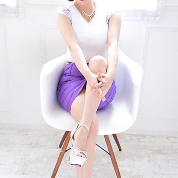 体験さん43歳【魅惑の美淑女さん】 | エッチな熟女(広島市内)