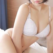 もも | アロマセラピーエステティックサロン Feather(広島市内)