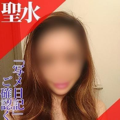 希美‐のぞみ‐ | 人妻express(広島市内)