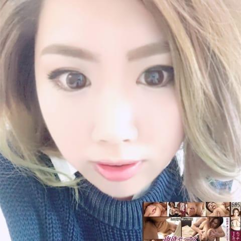 かおる現役AV女優 | Club Dear(倉敷)