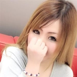 はづき【即尺無料で愛嬌満点!】 | Club Dear(倉敷)