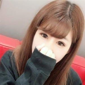 あや未経験【18歳完全未経験!】 | Club Dear(倉敷)