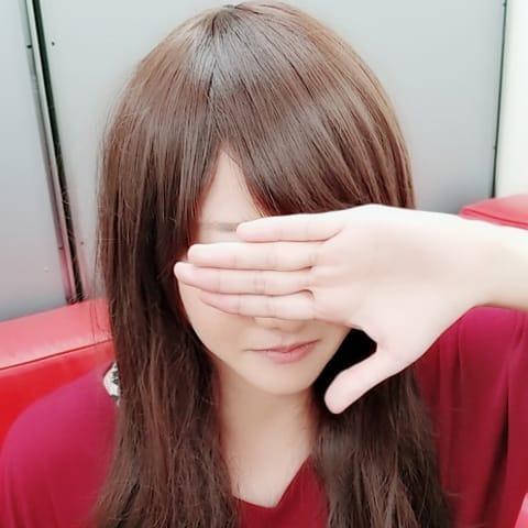 るい未経験【完全業界未経験!!】 | Club Dear(倉敷)