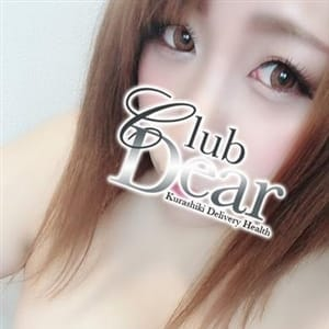 いずみ【Iカップの超美巨乳♪】 | Club Dear(倉敷)