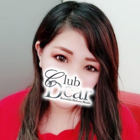 みる【エロカワ系美少女♪】 | Club Dear(倉敷)
