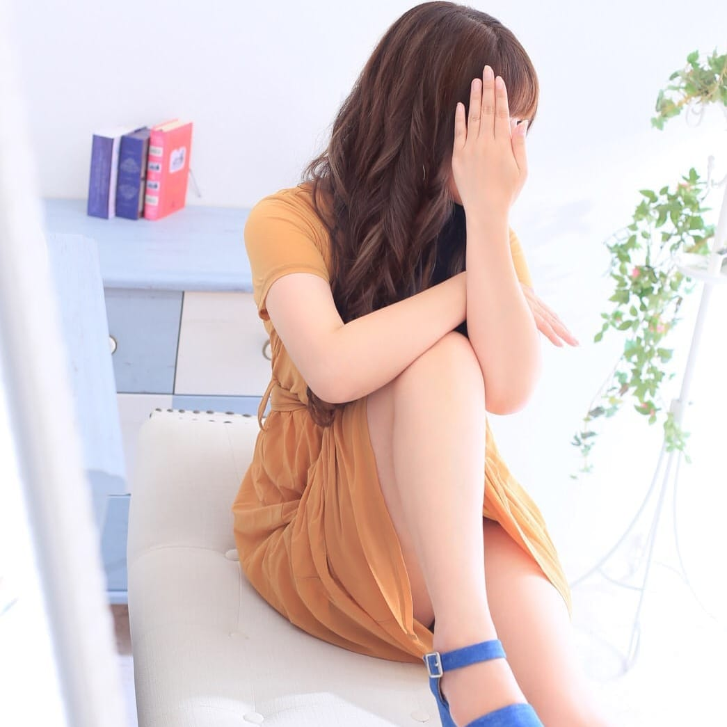 松浦 巨乳な未経験美妻♪♡【未経験妻♡最高に特別な存在】 | お姉さん人妻専門店FANTASY(倉敷)