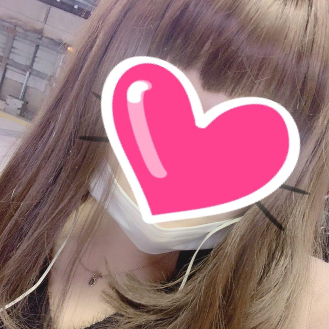 体験☆一ノ瀬【 小悪魔系Gカップ!】 | お姉さん人妻専門店FANTASY(倉敷)