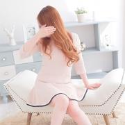 葉月【可愛さ満点GIRL】 | ファンタジー(倉敷)