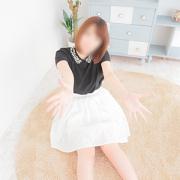 小泉 可愛さと清楚な女の子【】|$s - ファンタジー風俗