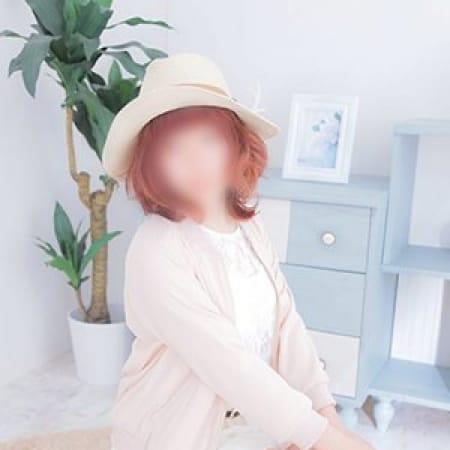 星宮 ロリ妹系可愛さMAX【ロリ妹系可愛さMAX】   ファンタジー(倉敷)