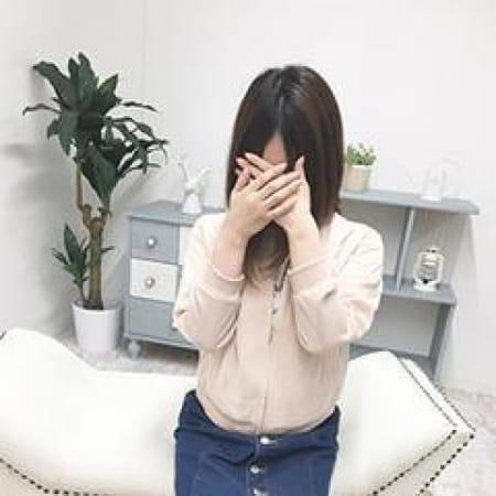 松友 18歳ホヤホヤガール【卒業したて激カワ娘】   ファンタジー(倉敷)