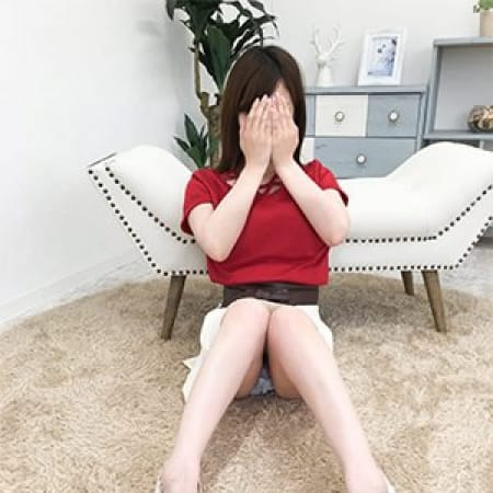 新人★難波 ルックス◎小柄美女♪ | ファンタジー(倉敷)
