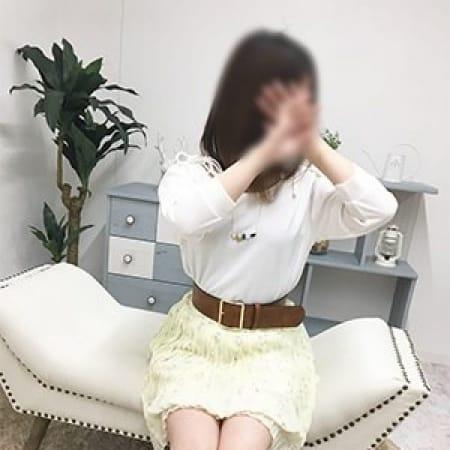 静岡 えくぼ&キュート美女   ファンタジー(倉敷)