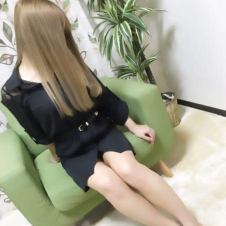 金沢みさき【川●春奈激似美女!】 | 素人専門 街角カレッジ(岡山市内)