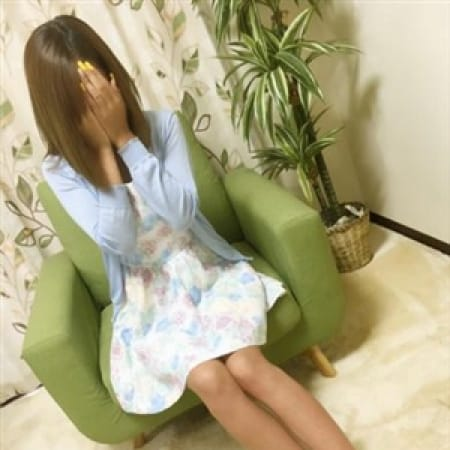 三島れいか【ぶっ飛び級の美女!】 | 素人専門 街角カレッジ(岡山市内)