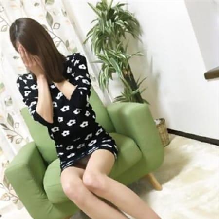 益田さら【八頭身のモデル学生!】 | 素人専門 街角カレッジ(岡山市内)